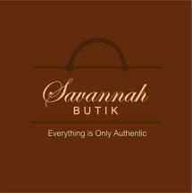 Savannah Savannah