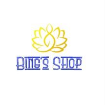 Bing's Shop