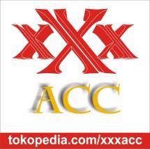 XXX ACC