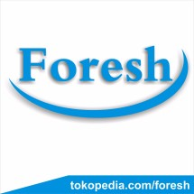 Foresh