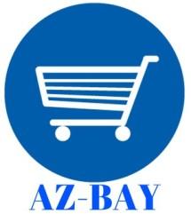 Azbay Retail Market