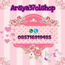arsya olshop