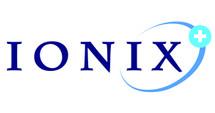 Ionixstar