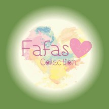 Fafas collection