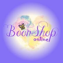 Boonshop OL CRB