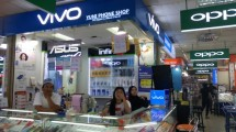 YUNI PHONESHOP
