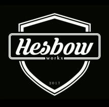 hesbow