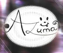 AzumaOnline Drops