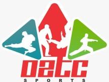o2tc taekwondo sport