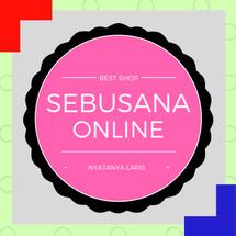 SebusanaCom
