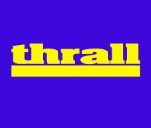 thrall division