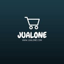 JUALONE