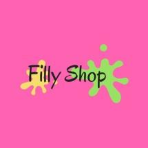 fillyshop