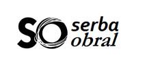SerbaObral