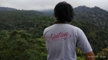 Aintan