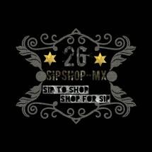 26sipshop-mx