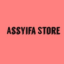 assifa-store