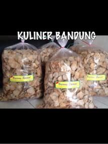 Kuliner Bandunk