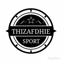 thizafdhie sport