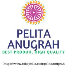 Pelita Anugrah