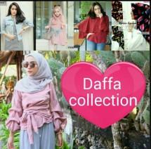 daffa-collection