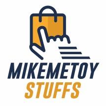 Mikemetoy Stuffs