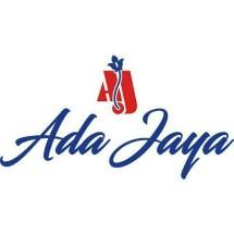 Batik Ada Jaya
