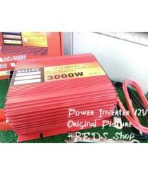 REDS-Shop