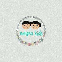 nayra kids