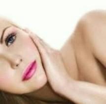 vany beautycare