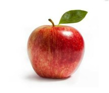 Apple In Store