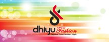 dhiyu fashion