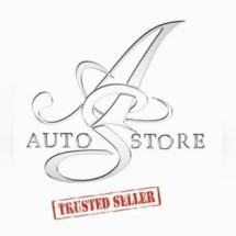 autostore1