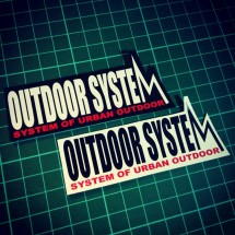 outdoor system