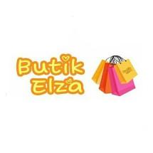 Butik ElZa