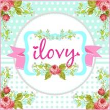 Ilovy Shop