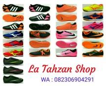 La-Tahzan Shop