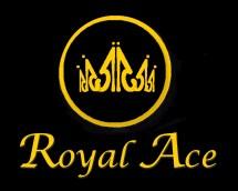 Royal Ace Exchange