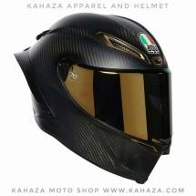 Kahaza Moto Shop