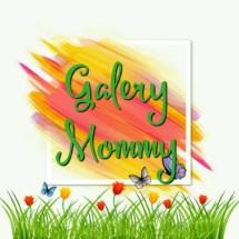 Dunia Belanja Momy