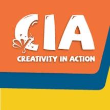Majalah CIA