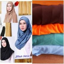 Qshop Fashion