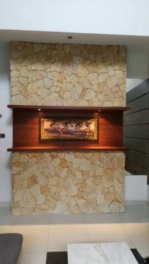 Purnama Stone