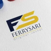 FerrySari.SHOP