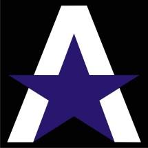 Anemone Star