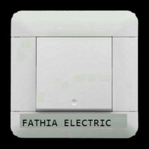 Fathia electric