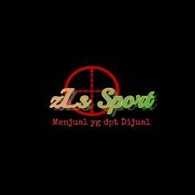 ZLs Sport