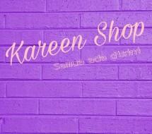 Kareen Shop