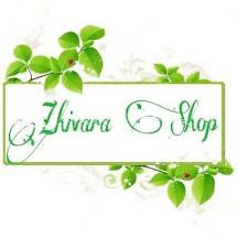 zhivarashop