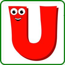 Ukay Shop